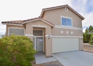 Foreclosed Home in Las Vegas 89130 MONARCH CREEK ST - Property ID: 4416888645