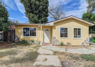 Foreclosed Home in Canoga Park 91303 CANTLAY ST - Property ID: 4416891265