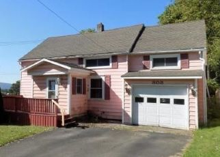 Foreclosed Home in Endicott 13760 LEE AVE - Property ID: 4416892136