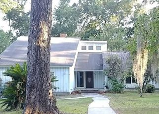 Foreclosed Home in Savannah 31419 STONEWALL DR - Property ID: 4416903534
