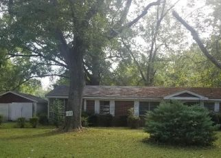 Foreclosed Home in Oxford 30054 EMORY ST - Property ID: 4416910539