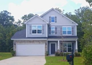 Foreclosed Home in Pooler 31322 CASEY DR - Property ID: 4416920622