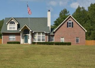 Foreclosed Home in Blythewood 29016 CANDLEWOOD CIR - Property ID: 4416945133