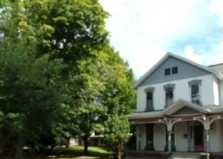 Foreclosed Home in Mount Morris 14510 MAIN ST - Property ID: 4416951264