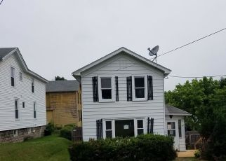 Foreclosed Home in Syracuse 13204 ERIE ST - Property ID: 4416955206