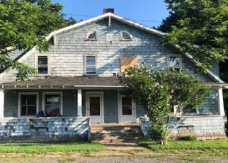 Foreclosed Home in Phoenix 13135 BRIDGE ST - Property ID: 4416959597