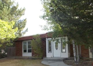 Foreclosed Home in Rock Springs 82901 ALBANY CIR - Property ID: 4416962213
