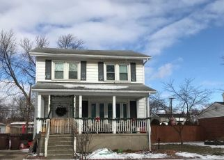 Foreclosed Home in Wayne 48184 WINSLOW ST - Property ID: 4416976682