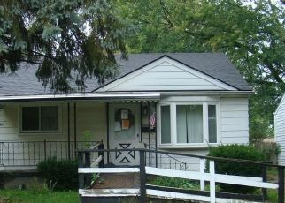 Foreclosed Home in Taylor 48180 MORTENVIEW DR - Property ID: 4416979746