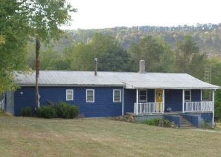 Foreclosed Home in Shipman 22971 WILLIAMSTOWN RD - Property ID: 4416998129