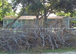 Foreclosed Home in Corpus Christi 78410 WAGON WHEEL DR - Property ID: 4417001191