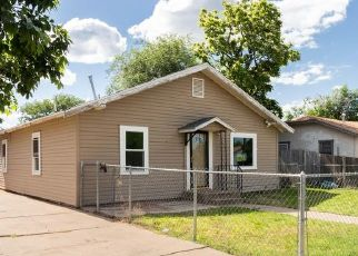Foreclosed Home in Amarillo 79110 S HARRISON ST - Property ID: 4417003385