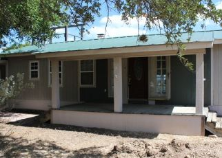 Foreclosed Home in Bandera 78003 IROQUOIS TRL - Property ID: 4417004262