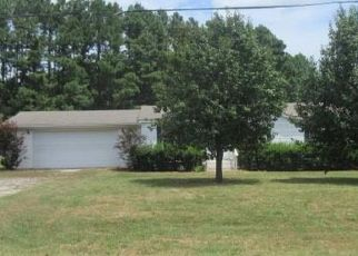Foreclosed Home in Athens 75752 COUNTY ROAD 4613 - Property ID: 4417011721
