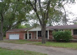 Foreclosed Home in Winnsboro 75494 W PINE ST - Property ID: 4417018277