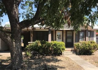 Foreclosed Home in San Angelo 76903 E 19TH ST - Property ID: 4417034490