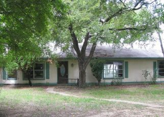 Foreclosed Home in Malakoff 75148 STARLIGHT DR - Property ID: 4417042817