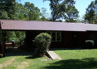 Foreclosed Home in Crossville 38555 ARKHAM LN - Property ID: 4417045885