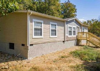 Foreclosed Home in Newport 37821 CAMPBELL RD - Property ID: 4417046311