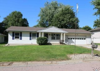 Foreclosed Home in Canton 57013 N SANBORN ST - Property ID: 4417061197