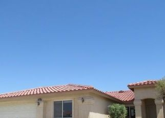 Foreclosed Home in Thousand Palms 92276 VIA PARED - Property ID: 4417078274