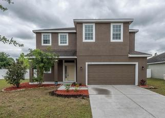 Foreclosed Home in Wimauma 33598 ALISTAR MANOR DR - Property ID: 4417087931