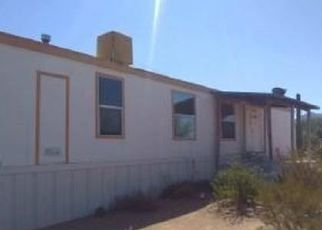Foreclosed Home in Tucson 85743 N DESERT VIEW DR - Property ID: 4417091871