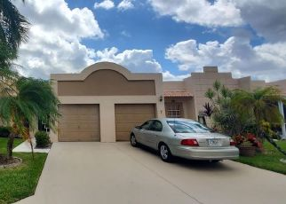 Foreclosed Home in Boca Raton 33496 TRACY CT - Property ID: 4417097557