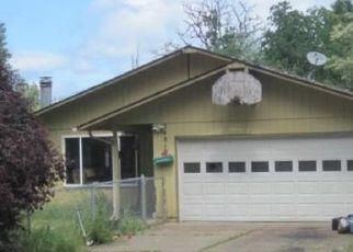 Foreclosed Home in Veneta 97487 SERTIC RD - Property ID: 4417101496