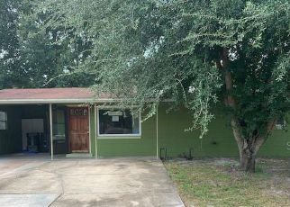 Foreclosed Home in Gotha 34734 MATADOR DR - Property ID: 4417108505