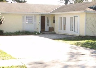 Foreclosed Home in Orlando 32810 HILLSIDE DR - Property ID: 4417109376