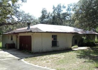 Foreclosed Home in Orlando 32835 W LIVINGSTON ST - Property ID: 4417110704