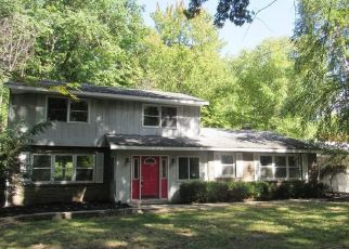 Foreclosed Home in Findlay 45840 BEECHWOOD RD - Property ID: 4417123393