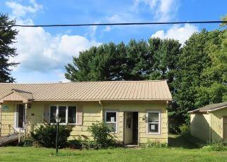 Foreclosed Home in Conesus 14435 CONESUS SPARTA TL RD - Property ID: 4417139156