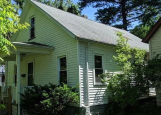 Foreclosed Home in Fairport 14450 ELM ST - Property ID: 4417145740