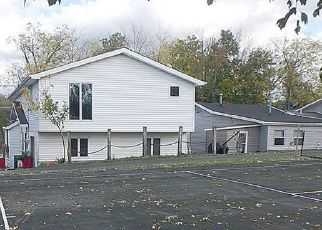 Foreclosed Home in Hamburg 14075 WANAKAH HTS - Property ID: 4417147931
