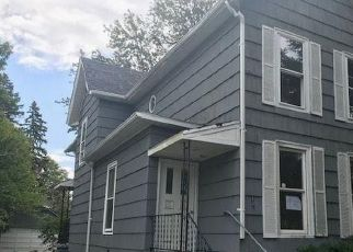 Foreclosed Home in Batavia 14020 BANK ST - Property ID: 4417148807
