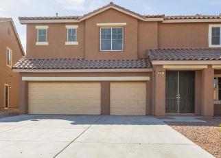 Foreclosed Home in North Las Vegas 89032 PASTEL RIDGE ST - Property ID: 4417164119