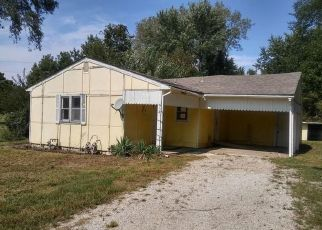 Foreclosed Home in Belton 64012 E 187TH ST - Property ID: 4417180332
