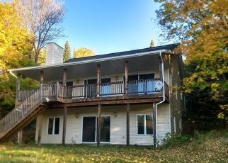Foreclosed Home in Cromwell 55726 FREEMAN POINT RD - Property ID: 4417211874