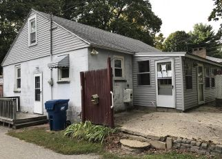 Foreclosed Home in Greenville 48838 S BALDWIN ST - Property ID: 4417222824
