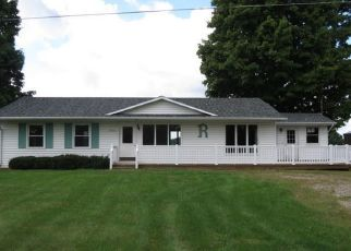 Foreclosed Home in Cedar Springs 49319 HOSKINS AVE - Property ID: 4417225442