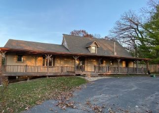 Foreclosed Home in Mchenry 60051 S LILY LAKE RD - Property ID: 4417246463
