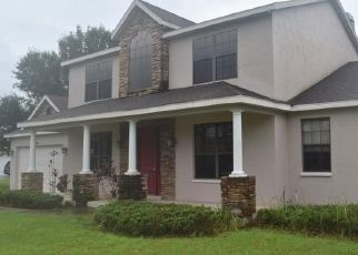 Foreclosed Home in Bradenton 34212 141ST CT NE - Property ID: 4417251280
