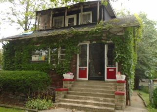 Foreclosed Home in Chicago 60628 S EGGLESTON AVE - Property ID: 4417287640