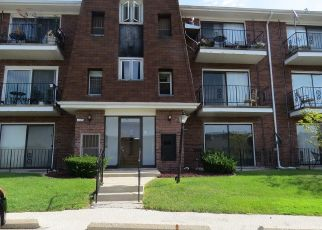 Foreclosed Home in Alsip 60803 S LAWNDALE AVE - Property ID: 4417288964