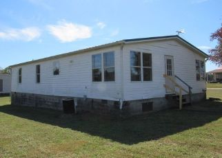 Foreclosed Home in Leitchfield 42754 HICKORY FLATS RD - Property ID: 4417293779