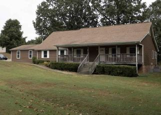 Foreclosed Home in Calvert City 42029 WINDSOR DR - Property ID: 4417294199