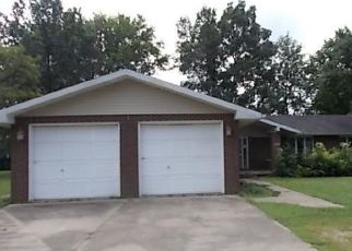 Foreclosed Home in Sainte Marie 62459 E SOUTH ST - Property ID: 4417301660