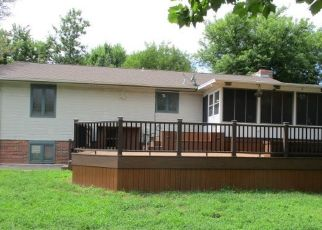 Foreclosed Home in Alta Vista 66834 LOGAN ST - Property ID: 4417305146